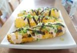 momofuku corn