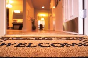 Welcome-Mat-CT-Home-300x199