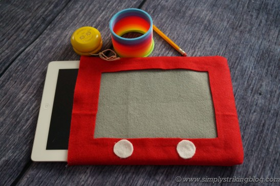 etch a sketch ipad cover final2