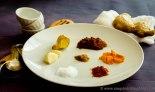mattar paneer spices