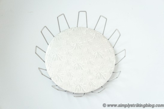 accessorie basket liner
